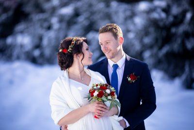 Hochzeit Olivia & Andreas-10