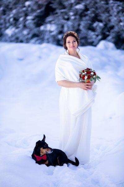 Hochzeit Olivia & Andreas-11
