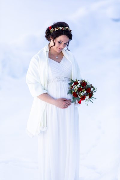 Hochzeit Olivia & Andreas-12