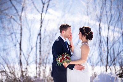 Hochzeit Olivia & Andreas-13