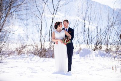 Hochzeit Olivia & Andreas-14