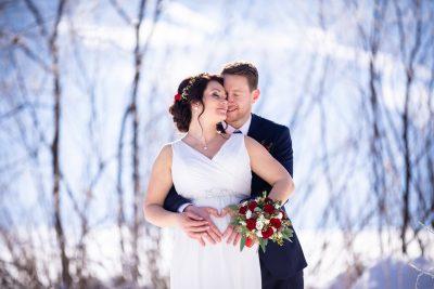 Hochzeit Olivia & Andreas-15