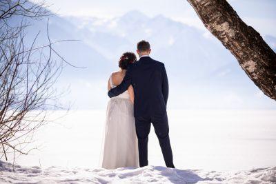 Hochzeit Olivia & Andreas-16