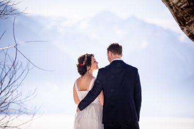 Hochzeit Olivia & Andreas-17