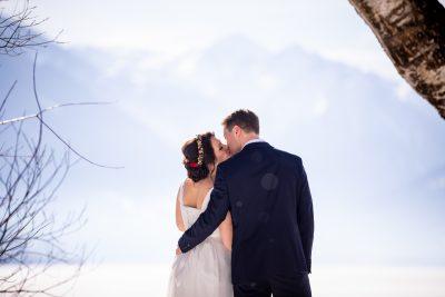 Hochzeit Olivia & Andreas-18