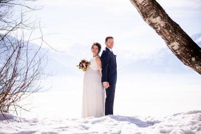 Hochzeit Olivia & Andreas-19