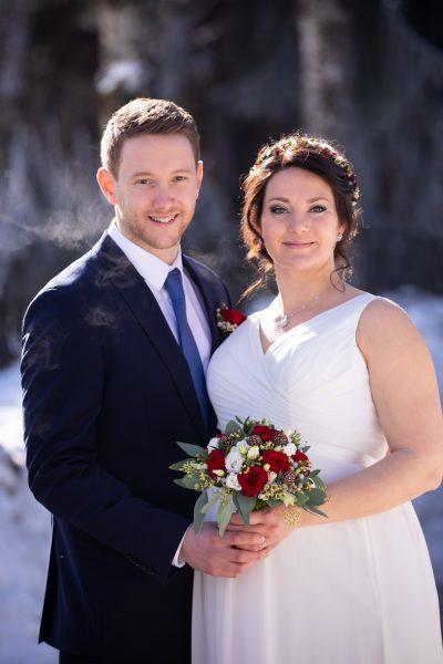 Hochzeit Olivia & Andreas-2