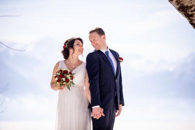 Hochzeit Olivia & Andreas-20