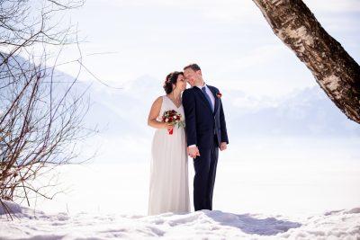 Hochzeit Olivia & Andreas-21