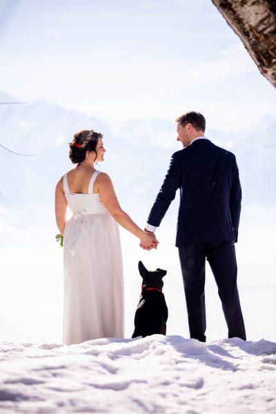 Hochzeit Olivia & Andreas-22