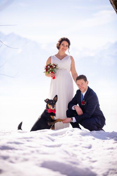 Hochzeit Olivia & Andreas-23