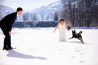 Hochzeit Olivia & Andreas-24