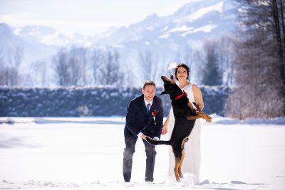 Hochzeit Olivia & Andreas-25