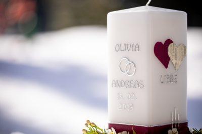Hochzeit Olivia & Andreas-26