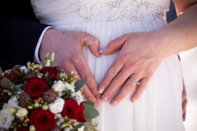 Hochzeit Olivia & Andreas-3