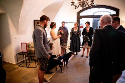 Hochzeit Olivia & Andreas-31