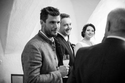 Hochzeit Olivia & Andreas-32