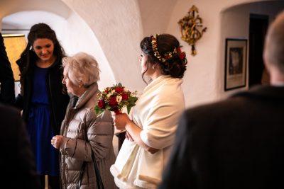 Hochzeit Olivia & Andreas-34