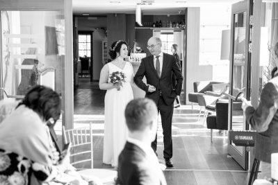Hochzeit Olivia & Andreas-36