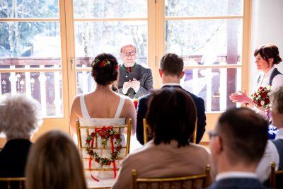 Hochzeit Olivia & Andreas-37