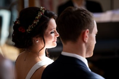 Hochzeit Olivia & Andreas-38