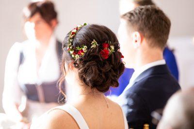 Hochzeit Olivia & Andreas-39