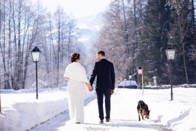 Hochzeit Olivia & Andreas-4