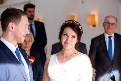 Hochzeit Olivia & Andreas-42