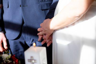 Hochzeit Olivia & Andreas-43