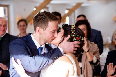 Hochzeit Olivia & Andreas-44