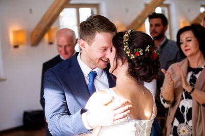 Hochzeit Olivia & Andreas-45