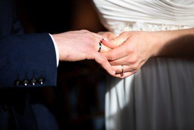 Hochzeit Olivia & Andreas-46