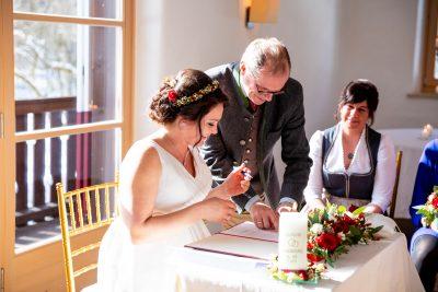 Hochzeit Olivia & Andreas-48