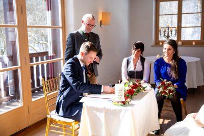 Hochzeit Olivia & Andreas-49