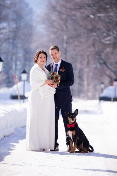 Hochzeit Olivia & Andreas-5