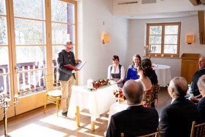 Hochzeit Olivia & Andreas-50