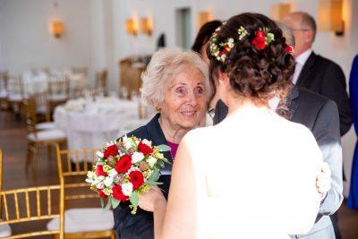Hochzeit Olivia & Andreas-52