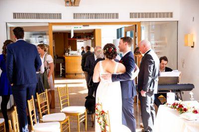 Hochzeit Olivia & Andreas-54