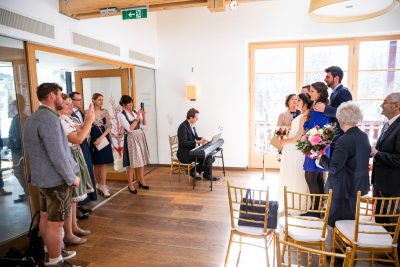 Hochzeit Olivia & Andreas-55