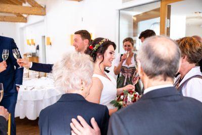 Hochzeit Olivia & Andreas-56