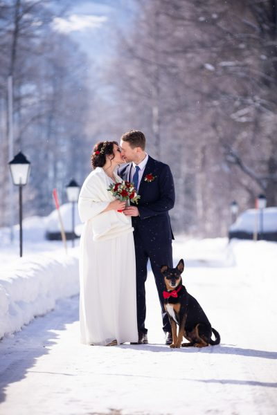 Hochzeit Olivia & Andreas-6