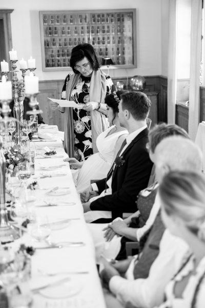 Hochzeit Olivia & Andreas-61