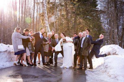 Hochzeit Olivia & Andreas-63