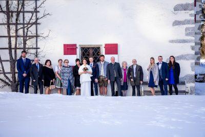 Hochzeit Olivia & Andreas-64