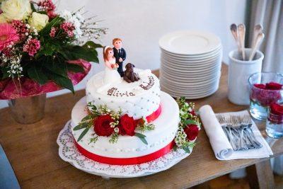 Hochzeit Olivia & Andreas-65