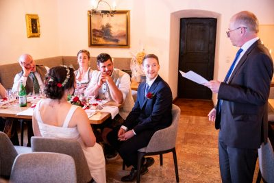 Hochzeit Olivia & Andreas-66