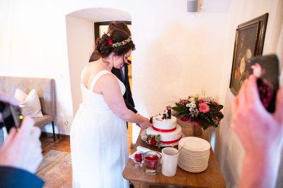Hochzeit Olivia & Andreas-67