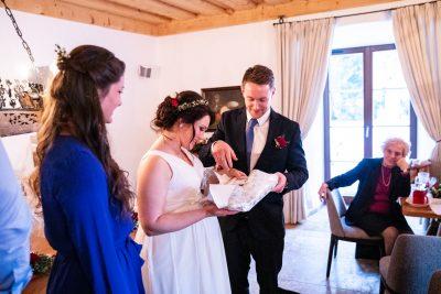 Hochzeit Olivia & Andreas-68