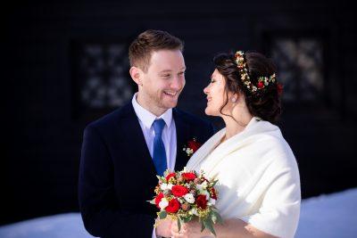 Hochzeit Olivia & Andreas-7