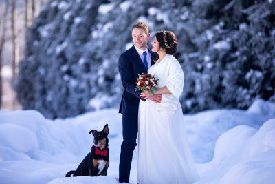 Hochzeit Olivia & Andreas-8